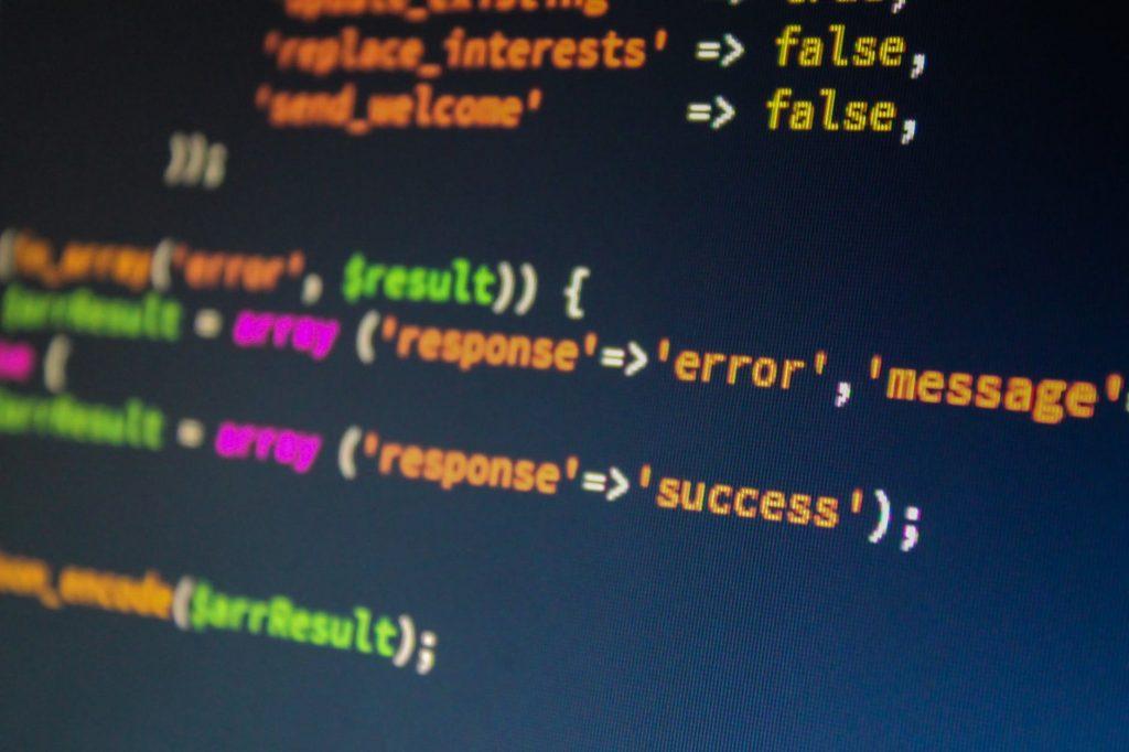 yazılım_güvenlik