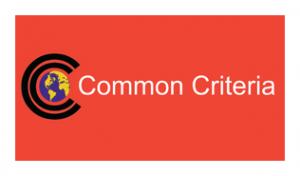 ortak_kriterler