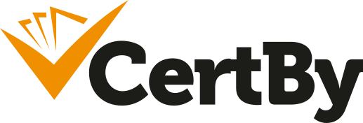 CERTBY || Common Criteria | ISO 27001|ISO 15504 | Pentest