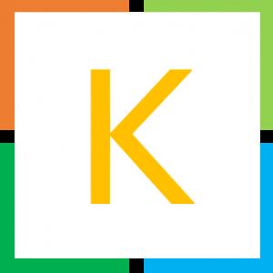 Kovuk Logo2